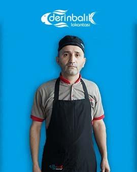 chef Thumb